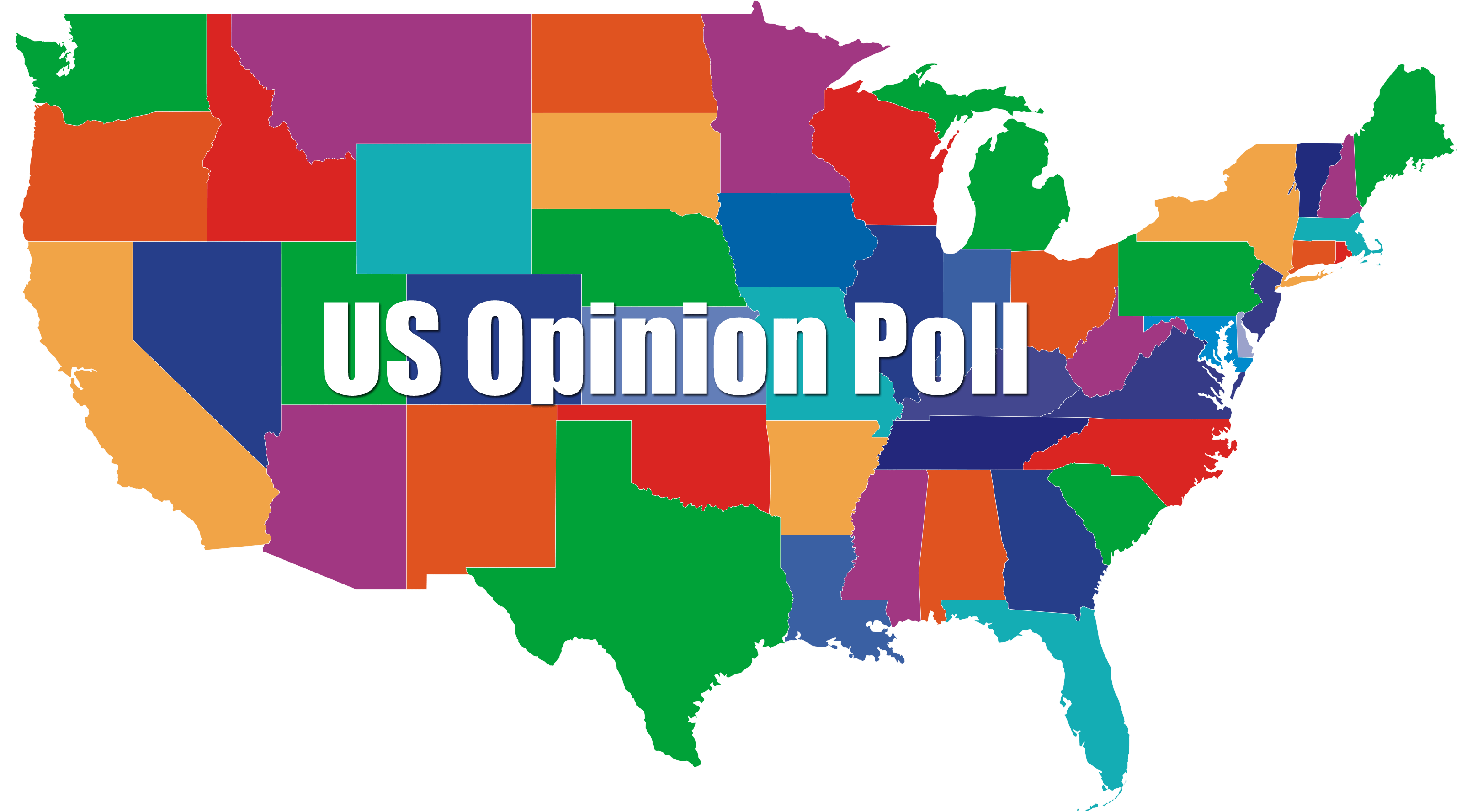 Nationwide opinion polling for the 2020 United States ...
